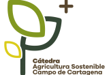 logo-catedra agricultura sostenible coag fecoam