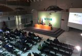 180314_Fruit Attraction presentacion junta andalucia