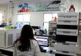 Labcolor amplía su alcance de acreditación ENAC