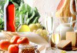 bodegon dieta mediterranea
