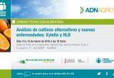 jornada cajamar invitacion-140318-alcacer-1519813285
