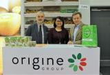 origine group fruit logistica