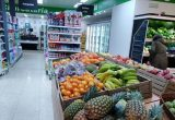 coviran apertura supermercado portugal