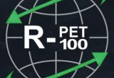 Infia is betting everything on the environment with 100% RPET