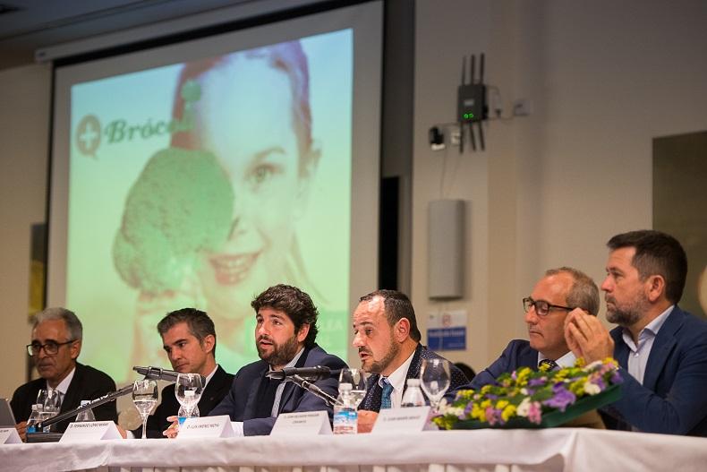Asamblea Más Brócoli 2018