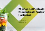 aecoc 2018 frutas hortalizas