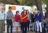 Andalucía superará las 300.000 toneladas de patata
