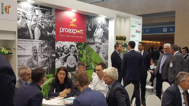 propexport