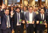 asamblea proexport 2018