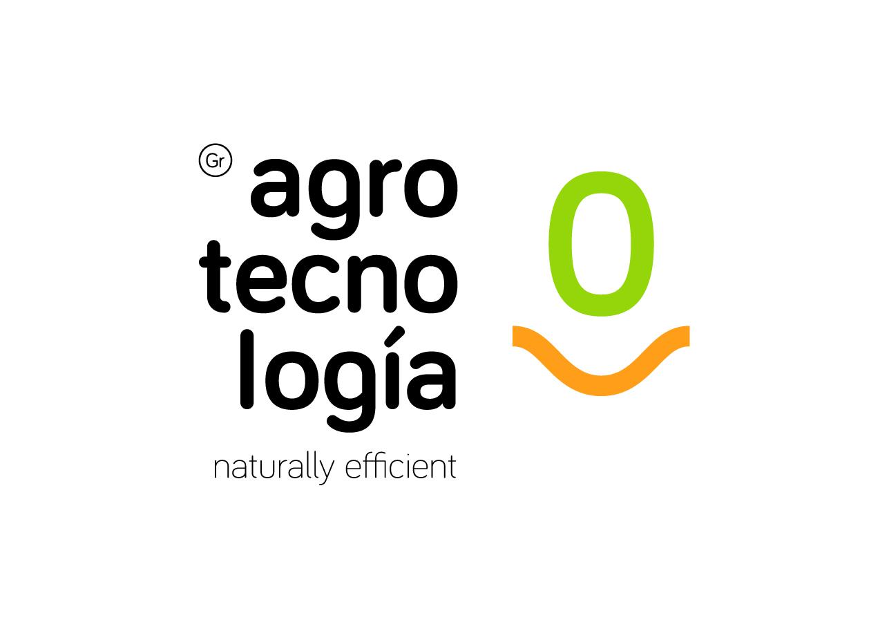nuevo logo agrotecnologia