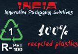 Infia se apunta a la nueva era del reciclaje