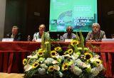 El cambio climático afectará a las estrategias de control de enfermedades y plagas