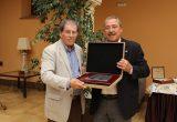 agrocolor Reconocimiento Manuel Verdier