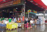 Three astounding markets: Guangzhou, Chengdu and Shanghai