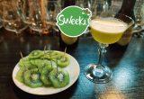 Hong Kong, Sweeki kiwis make InterNations meeting sweeter
