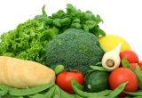 FMC mostrará en Madrid su potencial como una de las cinco grandes del mundo en sanidad vegetal