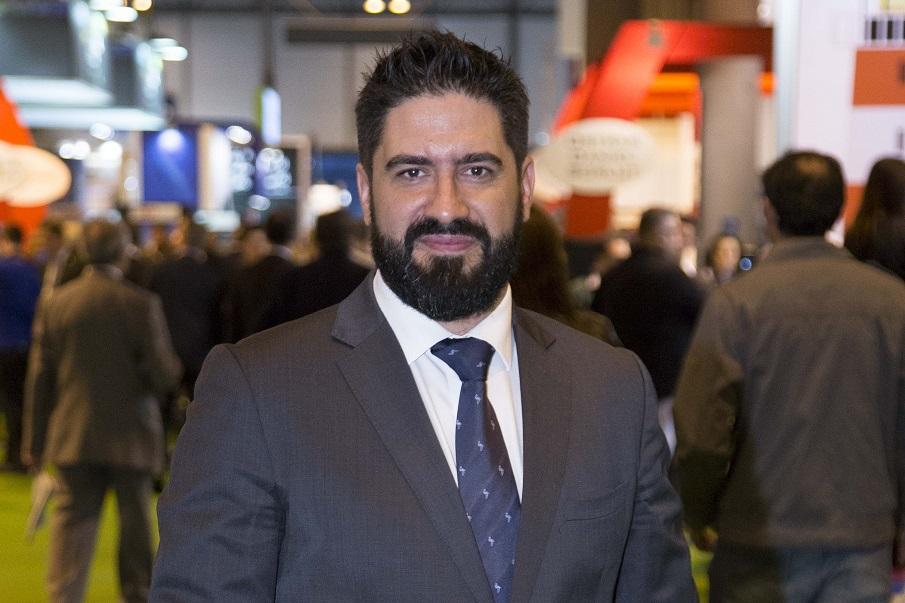 Raul Calleja FA
