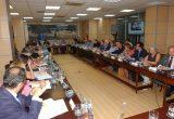 El sector hortofrutícola acumula el 35% de las multas de la AICA