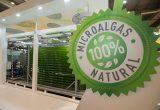 AlgaEnergy crea el concepto Integral Biostimulation®