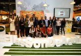 #EllasSonDeAqui patrocina 5 proyectos deportivos en 2018/2019