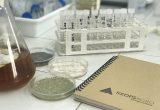 keops agro epigen laboratorio