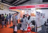 Indian Food Processing Industry Towards Growth and Profitability