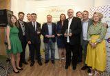 Premios Citricos 2018