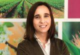 NOEMÍ HERRERO DIRECTORA DE I+D DE GRUPO AGROTECNOLOGÍA