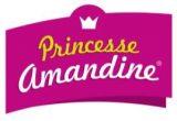 Una asociación de 9 empresas implantará la patata Princesse Amandine© en España y Portugal
