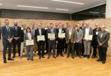 Interpoma Technology Award_Winners_