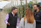 Vellsam llevará sus soluciones biotecnológicas a Moldavia y Chipre en 2019