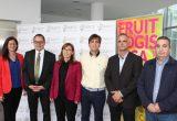Jornada en la Comunitat Valenciana: motor nacional en el crecimiento de la agricultura ecológica