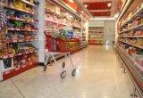 supermercados dia