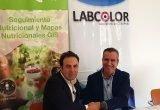 _Firma acuerdo AGQ Labs y Labcolor