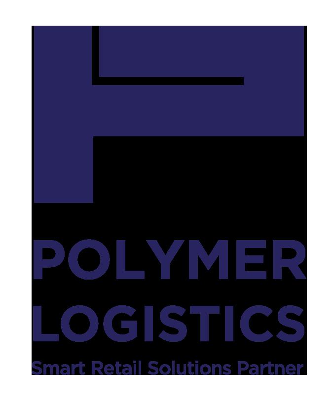 LOGO nuevo Polymer