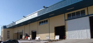 agrocastell-fachada
