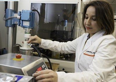 biovectors
