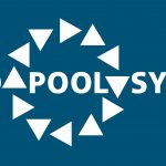 Logo Euro Pool System