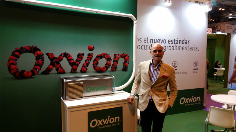 oxyion