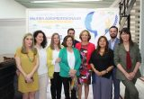 Foro Igualdad Mujer Siete Agromarketing