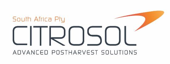 CITROSOL - South Africa Pty