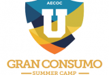 aecoc summer camp