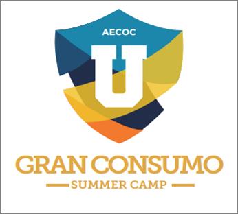 aecoc summer camp