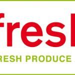 new freshfel logo