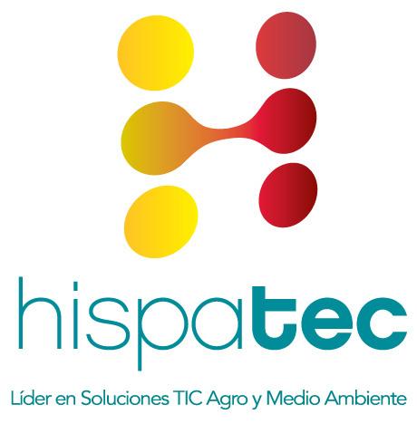logo hispatec
