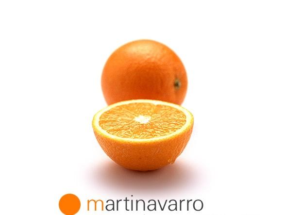 martinavarro logo