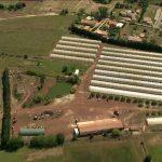 invernadero-campo-agricultura-francia-sol
