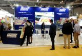 Unitec Group_Stand Asia Fruit Logistica