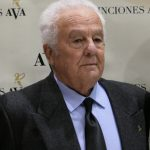 Vicente Hernández ava asaja