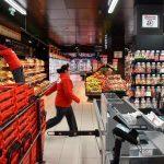 supermercado simply